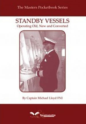 Standby-Vessels