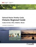 Wind Weather Waves - Ontario Regional Guide
