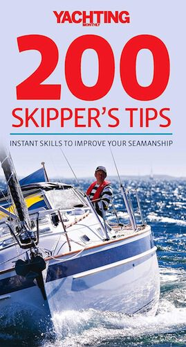 Yachting-Monthly-200-Skipper-Tips