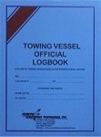 bk-133-towing-vessel-official-logbook-2012-edition