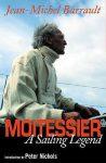 moitessier-legend