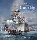 world-of-the-battleship