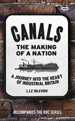 Canals-Making-Nation