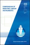 Compendium-Maritime-Labour-Instruments