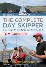Complete-Day-Skipper-5thEd