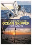 Complete-Ocean-Skipper