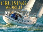 Cruising-World-Calendar-2017
