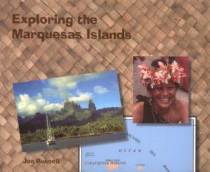 Exploring-the-Marquesas-Islands