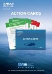 IAMSAR-action-cards