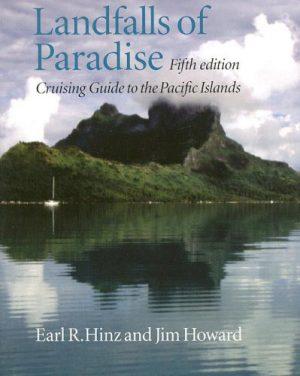 Landfalls-of-Paradise