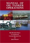 Manual-Oil-Tanker-Ops