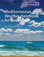 Mediterranean-Weather-Sailors