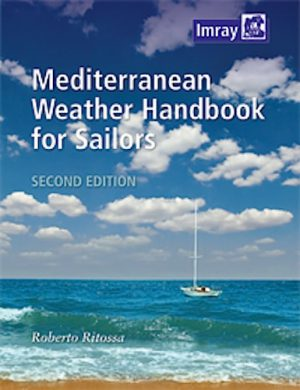 Mediterranean-Weather-Sailors