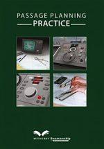 Passage-Planning-Practice