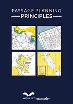 Passage-Planning-Principles