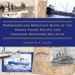 Passenger-Merchant-Ships-Railroads