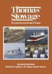 Thomas' Stowage 7th edition 2016