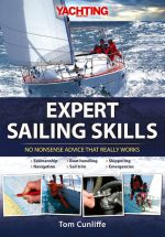Yachting-Monthly-Expert-Sailing-Skills
