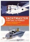 Yachtmaster_sail-power-4th