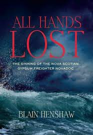 all-hands-lost