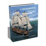 hermione-monographie