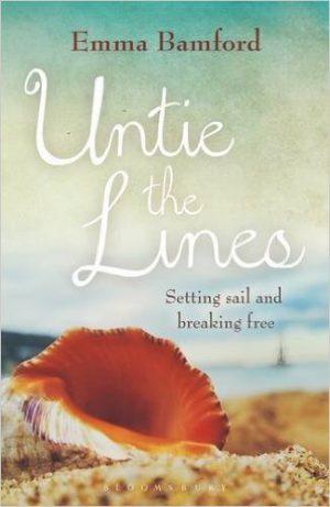 untie-the-lines