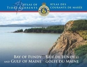Atlas-of-Tidal-Currents-Bay-of-Fundy