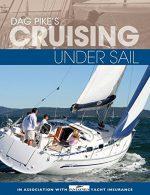 Dag-Pike's-Cruising-Under-Sail