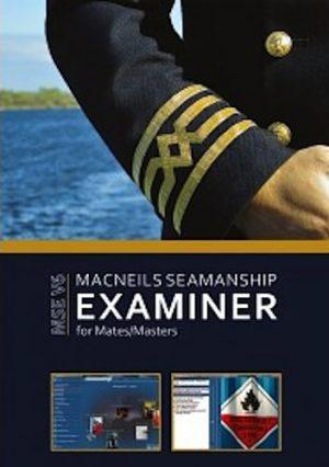 Macneils-Seamanship-Examiner-Mates-Masters-v6