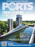 Ports-Trent-Severn-2016