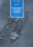 Rec-Oil-Tanker-Manifolds