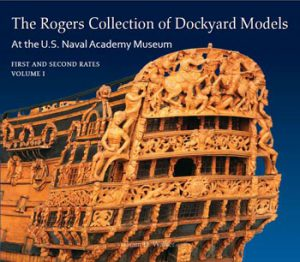 Rogers-collection-shipyard-models-Cover
