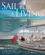 Sail-For-Living