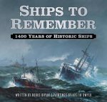 Ships-to-Remember