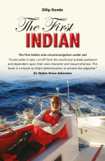 The-First-Indian