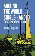 Around-World-Single-Handed