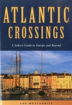 Atlantic-Crossing
