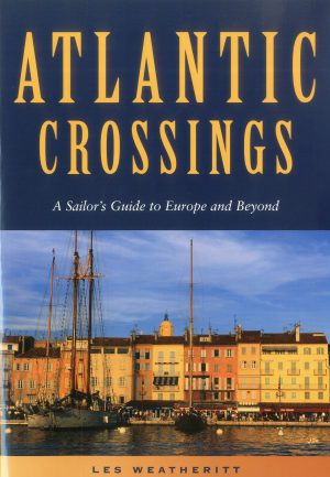 Atlantic-Crossing