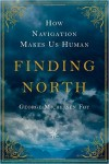 Finding-North