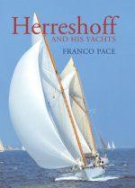 Herreshoff-his-yachts