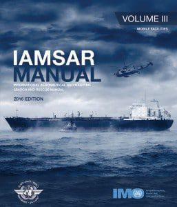 IAMSAR-vol-3-2016-257×300
