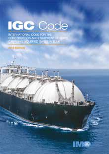 IGC-code-2016