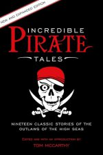 Incredible-Pirate-Tales