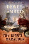 Lambdin-Kings-Marauder