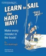 Learn-to-Sail-the-Hard-Way