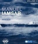 Manuel-Iamsar-French