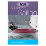 RYA-Dinghy-Sailing-Advanced-Handbook