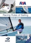 rya-racing-rules-sailing-2017-2020