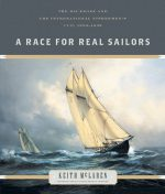 Race-for-real-sailors