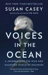 Voices-In-Ocean